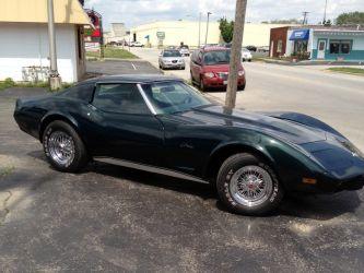 b_0_250_16777215_00_images_ClientShowcase_1976_Corvette.jpg