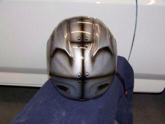 b_0_250_16777215_00_images_ClientShowcase_Justin_Nichols_Motorbike_Helmet.jpg