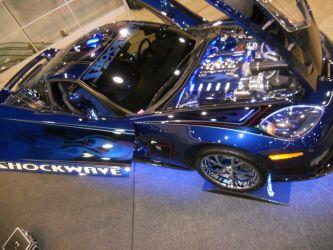 b_0_250_16777215_00_images_ClientShowcase_dave-verschave-show-car.jpg