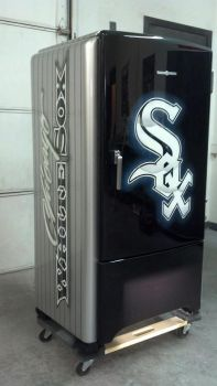 b_0_350_16777215_00_images_ClientShowcase_Rich_Milton_Fridge_White_Sox.jpg