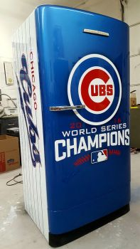 b_0_350_16777215_00_images_ClientShowcase_cubs-world-champ.jpg