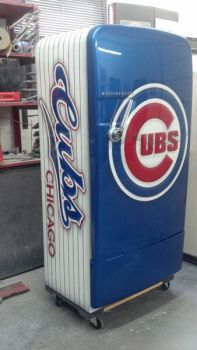 b_0_350_16777215_00_images_ClientShowcase_cubs_fridge.jpg